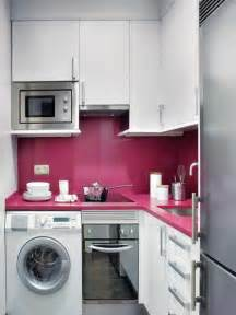 kitchen design ideas for small spaces stylish small apartment designs with plain decorating ideas home interior design
