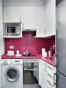 apartment kitchen design ideas stylish small apartment designs with plain decorating ideas home interior design