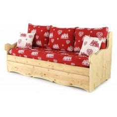 canape concertible canape convertible gigogne canape avec 2 couchages