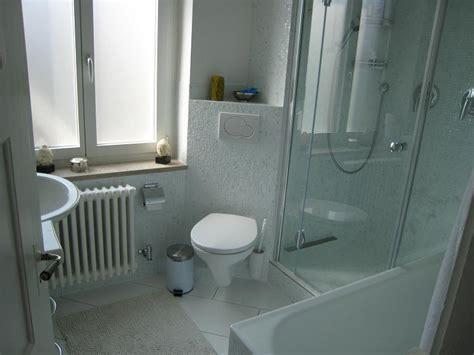 Renovierung Bad by Badsanierung Badumbau Ideen Badezimmer Renovieren