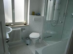 Badezimmer Umbau Ideen : badezimmer renovieren ideen ~ Indierocktalk.com Haus und Dekorationen