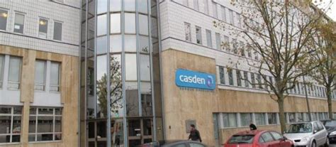 credit cooperatif siege casden noisiel casden banque populaire adresse téléphone