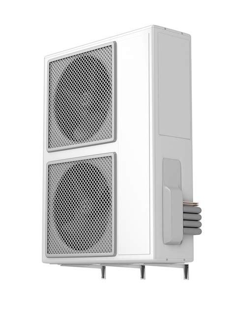 guide d achat pour choisir le bon climatiseur pour la climatisation de votre maison