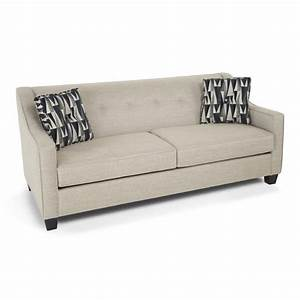 king size sleeper sofa sectional pull out couches leather With king size sectional sleeper sofa