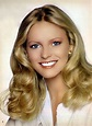 359 best My Cheryl Ladd Collection images on Pinterest ...