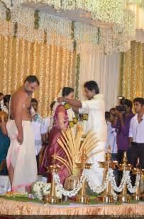 vineeth sreenivasan wedding photos 4 - Wedding Photos
