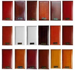 peinture pour porte en bois swyzecom With peinture pour porte en bois exterieur