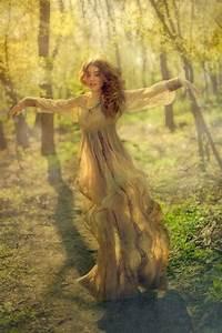forest fairy   Tumblr