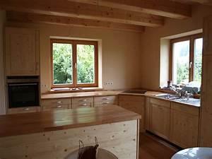 Ein Leipziger Hausbau Blog