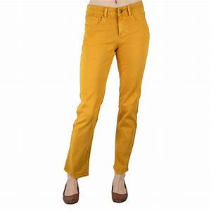 Mustard Colored Womens Pants With Luxury Example u2013 playzoa.com