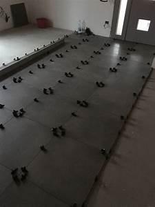 finest posa delle piastrelle per nuovo pavimento with posa