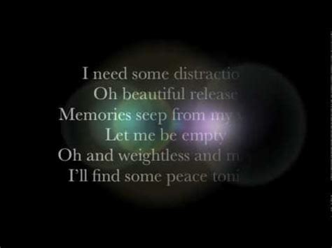 Smashing Pumpkins Album Youtube by Cover Angel Sarah Mclachlan With Lyrics Youtube