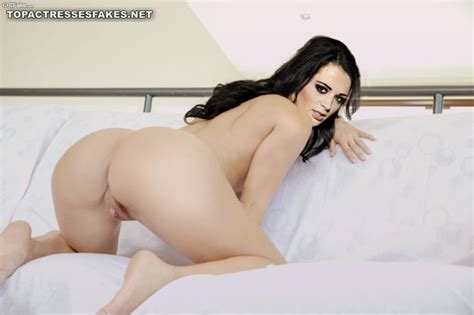 Wwe Diva Paige Nude Fucked Ass And Pussy Hole Celebrity