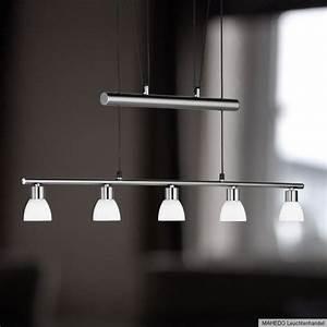 Lampe Skandinavisches Design : esstisch lampe led haus dekoration ~ Markanthonyermac.com Haus und Dekorationen