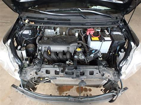 motor de toyota venta de soportes de motor usados para toyota yaris