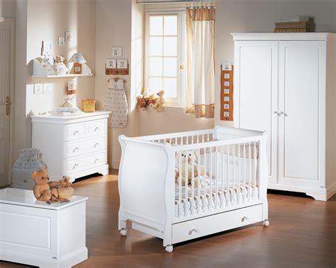 aubert chambre bebe deco chambre bebe aubert
