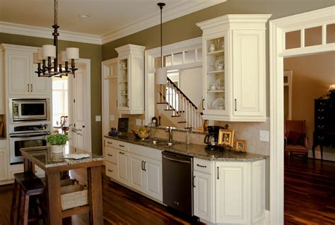 42 inch tall kitchen cabinets 42 inch wide kitchen base cabinets cabinet large size wall