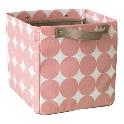 Ikea Aufbewahrungsboxen Kinderzimmer by Ikea Kinderzimmer Aufbewahrungsbox Wohndesign