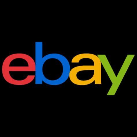 iphone on ebay ebay europe gallery 2265