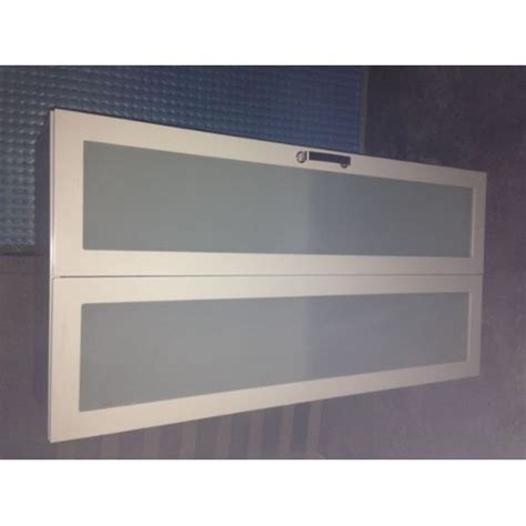 vitrine de cuisine vitrine castorama 28 images d 233 co vitrine verre