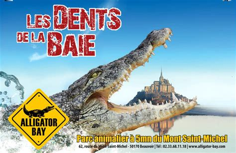 reptilarium mont michel holidays in out and about