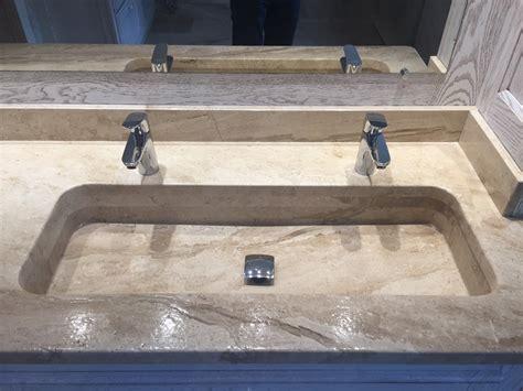 granit pour plan de travail cuisine granit plan de travail cuisine les finitions du granit