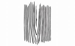 Adobe Illustrator Wood Texture Vector Pack