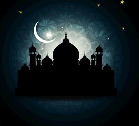 animated eid mubarak  gif  png images
