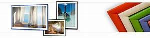Bilder Mit Rahmen Kaufen : gerahmte bilder kunstdruck mit rahmen g nstig kaufen ~ Pilothousefishingboats.com Haus und Dekorationen