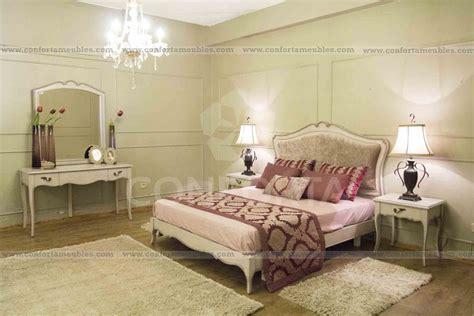 meuble chambre a coucher meuble chambre a coucher 2016 chaios com
