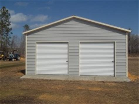 barn shed and carport direct barn shed and carport direct