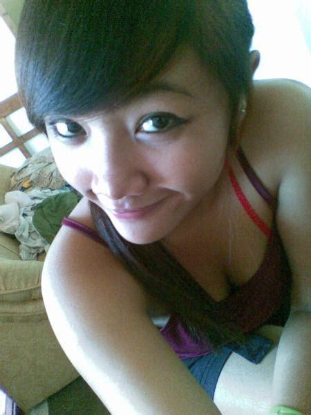 Indo Hot 2011 Cewek Telanjang