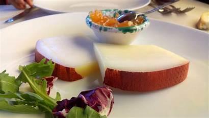 Caviar Appetizer Potatoes Domain