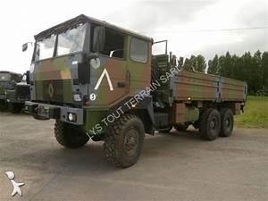 Camion Renault Occasion : camion militaire occasion renault trm 10000 gazoil annonce n 2117512 ~ Medecine-chirurgie-esthetiques.com Avis de Voitures