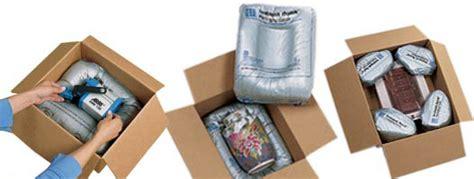 expanding foam packaging foam  place systems riverside paper
