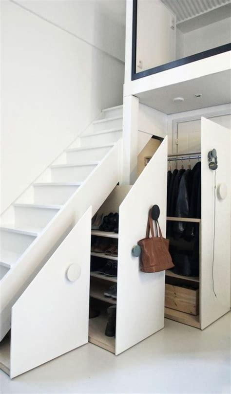 meuble gain de place chambre armoire gain de place f059 chambre enfant gain de place