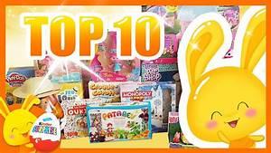 Top Jouet 2016 : top 10 des jouets de 2018 id es de cadeaux enfants touni toys titounis youtube ~ Medecine-chirurgie-esthetiques.com Avis de Voitures