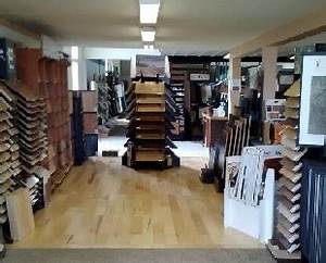 seacoast flooring carpet stores maine maine contractor With seacoast flooring