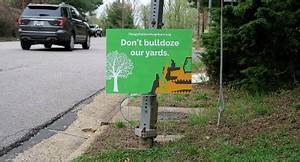 the Annandale Blog: Sleepy Hollow Road residents oppose ...