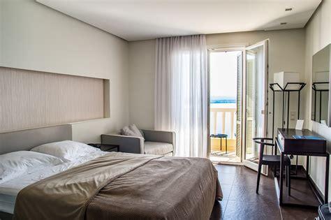 albergo di soggiorno ercolano da giugno imposta di soggiorno in alberghi e b b