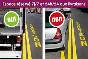 Paris Stationnement Gratuit : stationnement gratuit sur les places de livraison ~ Medecine-chirurgie-esthetiques.com Avis de Voitures