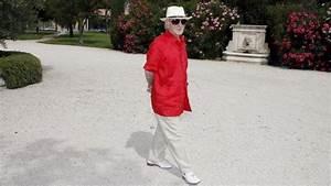 Maison De Charles Aznavour En Suisse : aznavour au soir en 2007 tre aim c est plus important que d tre glorieux le soir plus ~ Melissatoandfro.com Idées de Décoration