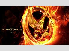the hunger games movie Video Search Engine at Searchcom
