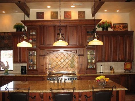 space above kitchen cabinets ideas decorating above kitchen cabinets ideas home design ideas