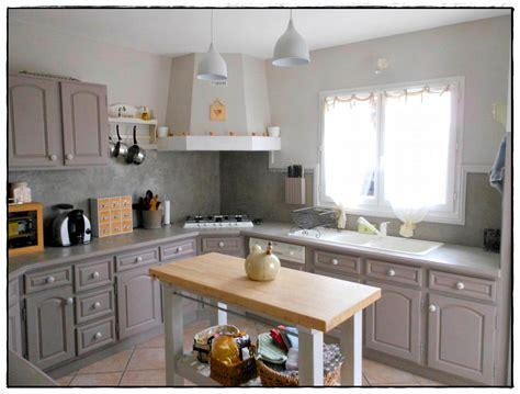 leroy merlin poubelle cuisine home staging cuisine idées de décoration à la maison