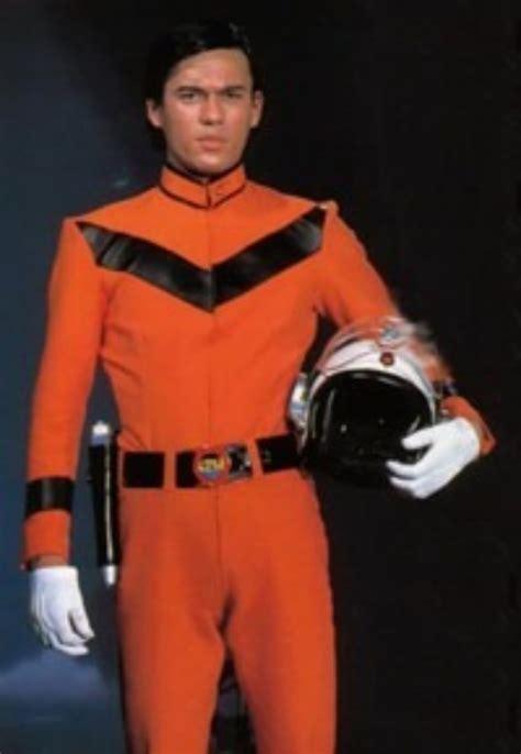 Image Hideki Goh png Ultraman Wiki FANDOM powered by