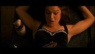 The Mummy - Rachel Weisz Image (13444608) - Fanpop