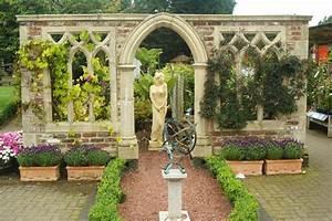 Stein Deko Garten : deko garten stein ruine whitestone abbey ~ Whattoseeinmadrid.com Haus und Dekorationen