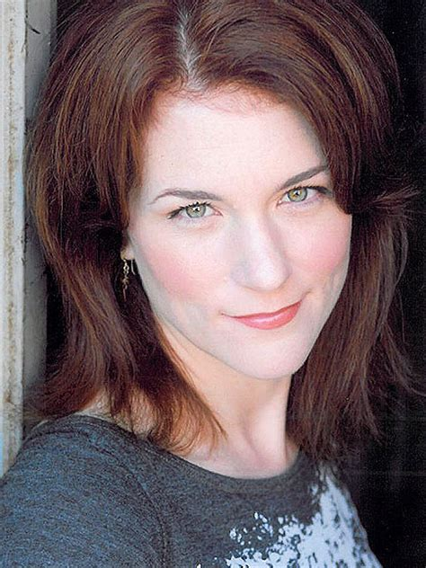 actress dies chicago fire chicago fire actress molly glynn dies following bicycle