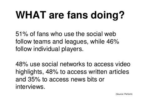 go sport siege social sports go social 8 lessons to learn